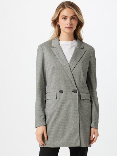 VERO MODA Blazer 'VMBELLA' in Grey, View model