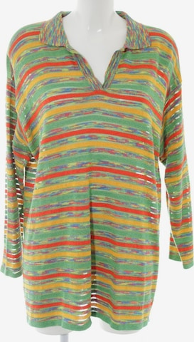 Prego Top & Shirt in L in Green