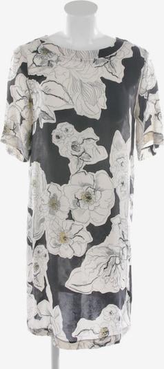 Marc O'Polo Kleid in S in beige / schwarz, Produktansicht