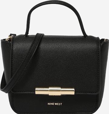 Nine West Handbag 'HOLLIS' in Black