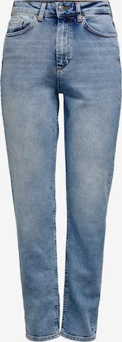 ONLY Jeans 'Veneda Life' in Blau