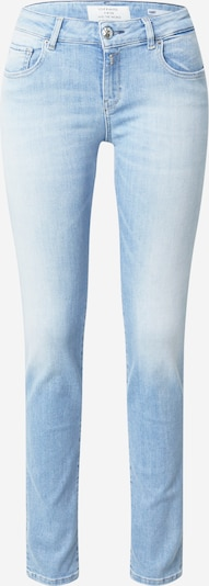 REPLAY Jeans 'FAABY' in hellblau, Produktansicht