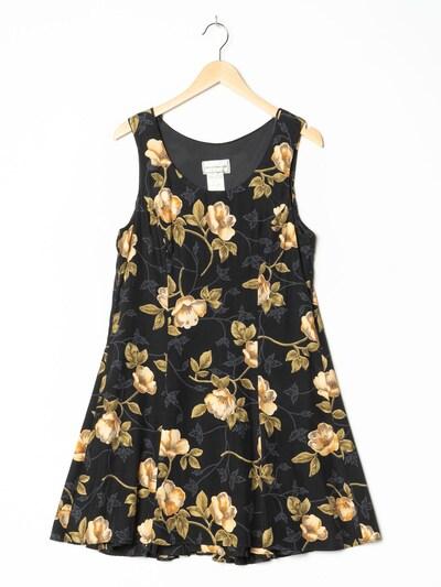 Molly Malloy Kleid in L in schwarz, Produktansicht