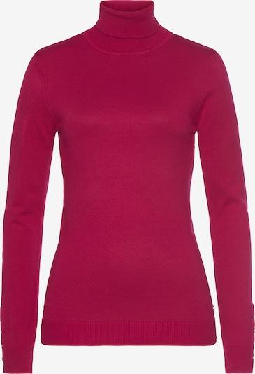 TAMARIS Sweater in Pink, Item view