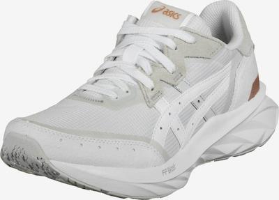 ASICS SportStyle Sneaker ' Tarther Blast ' in grau / taupe / weiß, Produktansicht