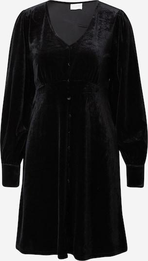 VILA Dress 'ELIZABETH' in Black, Item view
