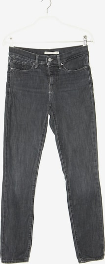 LEVI'S Skinny-Jeans in 25 in grau, Produktansicht