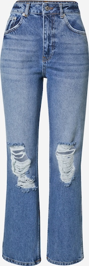 NA-KD Jeans in Blue, Item view