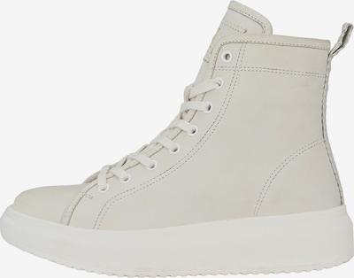 Crickit Sneaker 'AMINA' in weiß, Produktansicht
