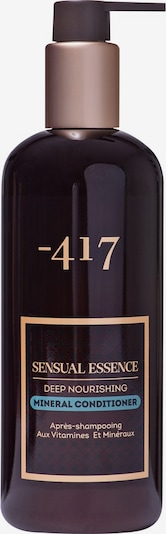 -417 Conditioner '-417 Sensual Essence Deep Nourishing' in, Produktansicht