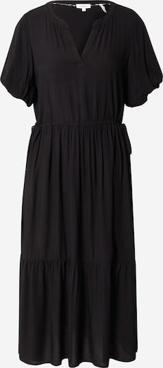 s.Oliver Kleid in schwarz, Produktansicht