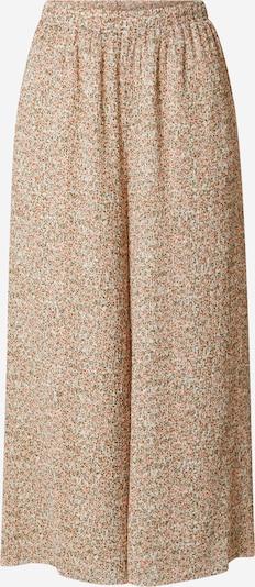 Pantaloni 'LYDIA' MINKPINK pe mai multe culori, Vizualizare produs