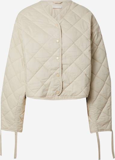 LeGer by Lena Gercke Between-Season Jacket 'Connie' in Cream, Item view