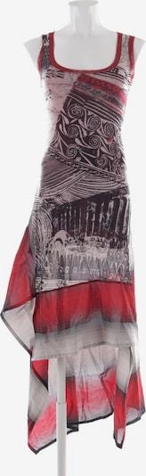 Save the Queen Kleid in S in schwarz, Produktansicht