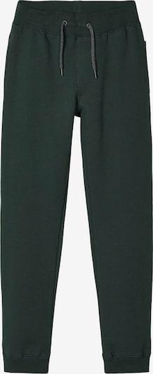 NAME IT Kalhoty - jedle, Produkt
