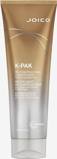 Joico Conditioner 'Reconstructing ' in, Produktansicht