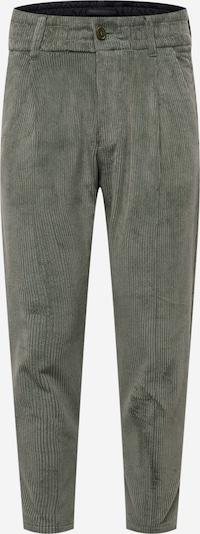 DRYKORN Панталон с набор 'CHASY' в Каки, Преглед на продукта