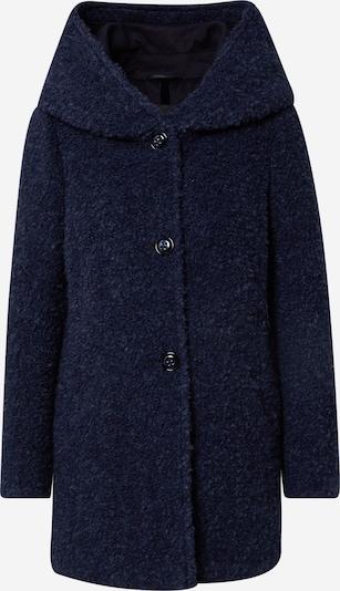 Palton de iarnă GIL BRET pe albastru marin, Vizualizare produs