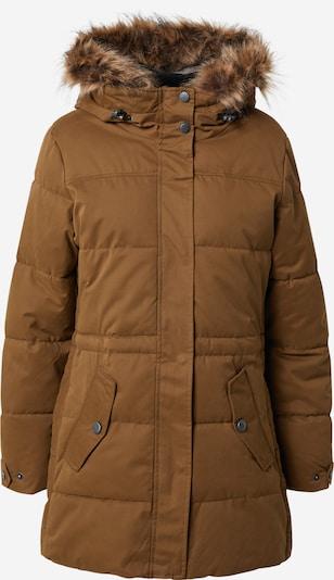 barna G.I.G.A. DX by killtec Kültéri kabátok 'Ventoso', Termék nézet