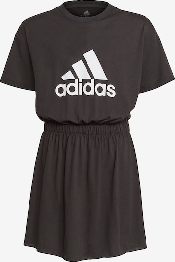 ADIDAS PERFORMANCE Sportowa sukienka 'Dance' w kolorze czarnym, Podgląd produktu