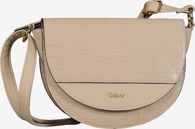 GABOR Crossbody Bag in White, Item view