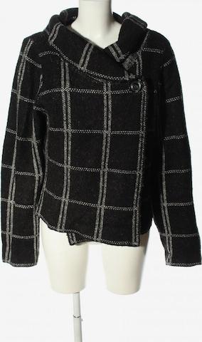Max Studio Sweater & Cardigan in XL in Black