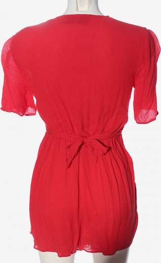IVYREVEL Jumpsuit in S in Red, Item view