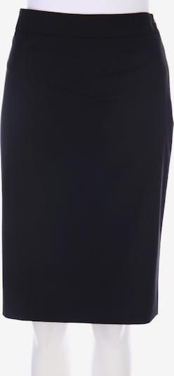 Red Valentino Skirt in L in Black, Item view