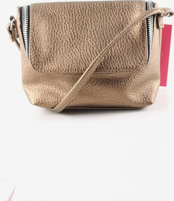 H&M Bag in One size in Bronze