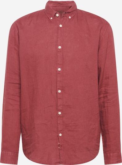 ESPRIT Košile - pastelově červená, Produkt