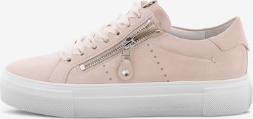 Kennel & Schmenger Sneaker ' BIG ' in Pink