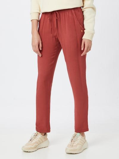 ROXY Kalhoty 'BIMINI' - pitaya, Model/ka