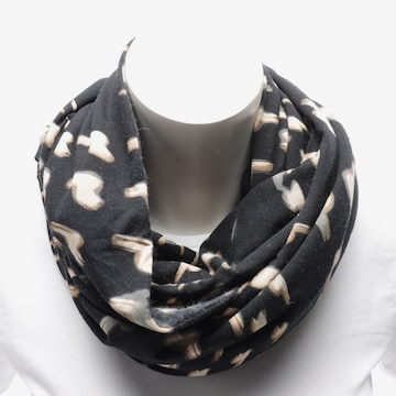 Riani Scarf & Wrap in One size in Black