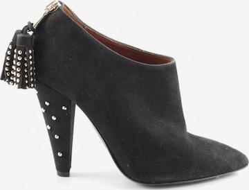 Mulberry High Heels & Pumps in 38 in Black