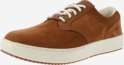 TIMBERLAND Sneakers laag in de kleur Bruin, Productweergave