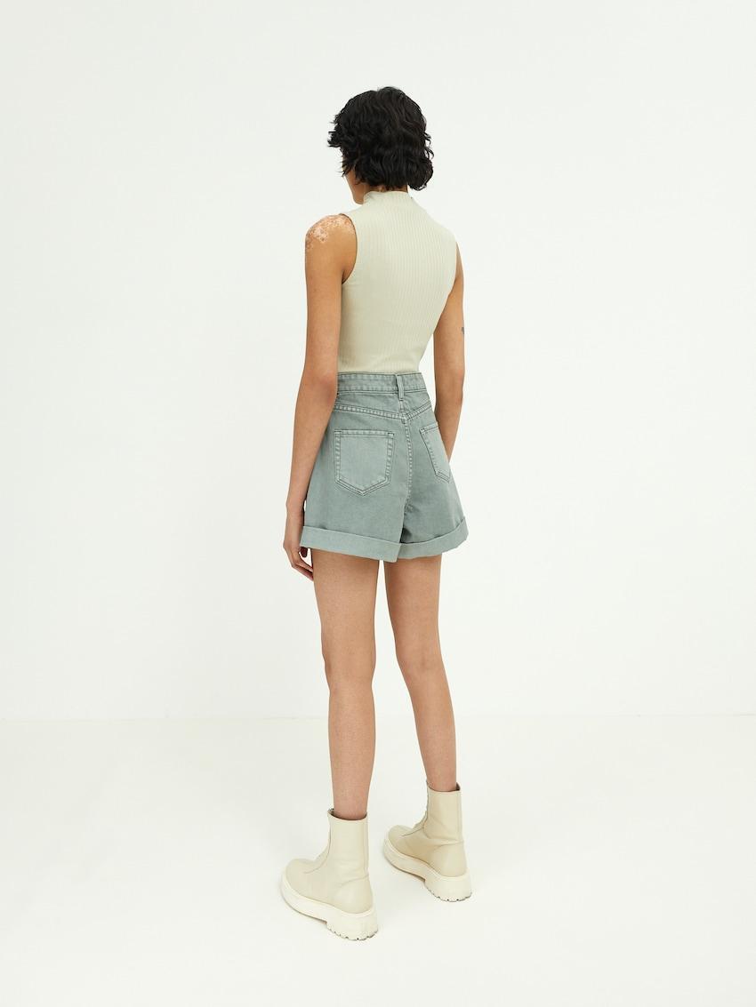 Shorts 'Amy'