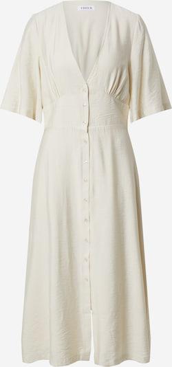 Suknelė 'Vera' iš EDITED , spalva - balta, Prekių apžvalga