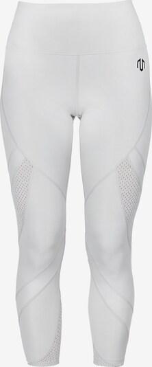MOROTAI Спортен панталон в светлосиво, Преглед на продукта