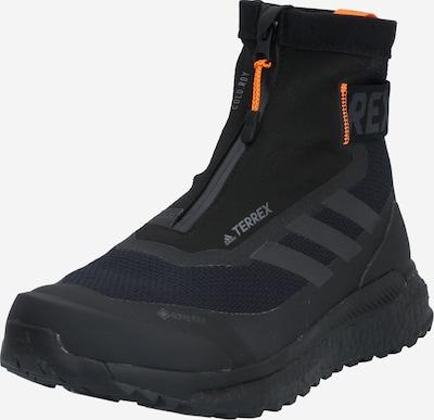 ADIDAS PERFORMANCE Boots in de kleur Zwart, Productweergave