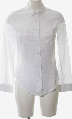 Firma Berlin Top & Shirt in XS in White