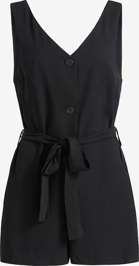khujo Jumpsuit in de kleur Zwart, Productweergave