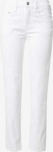 Gang Jeans 'RUBINIA' in de kleur White denim, Productweergave