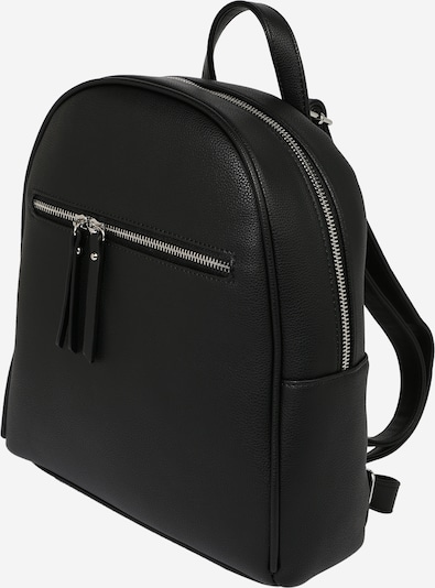 ABOUT YOU Backpack 'Lou' in Black, Item view