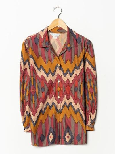 Blair Hemd in XL-XXL in mischfarben, Produktansicht