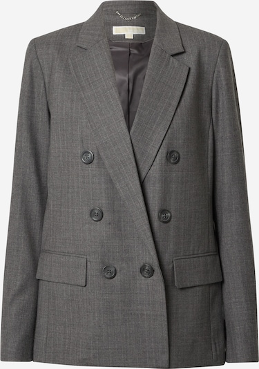 MICHAEL Michael Kors Marynkarka w kolorze szarym, Podgląd produktu