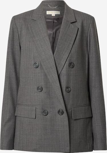 MICHAEL Michael Kors Blazer in grau, Produktansicht