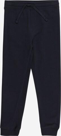 Pantalon OVS en bleu