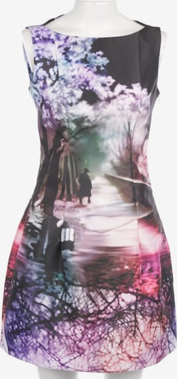 Mary Katrantzou Dress in XS in Mixed colors, Item view