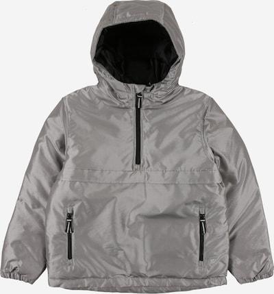 GAP Jacke in grau, Produktansicht