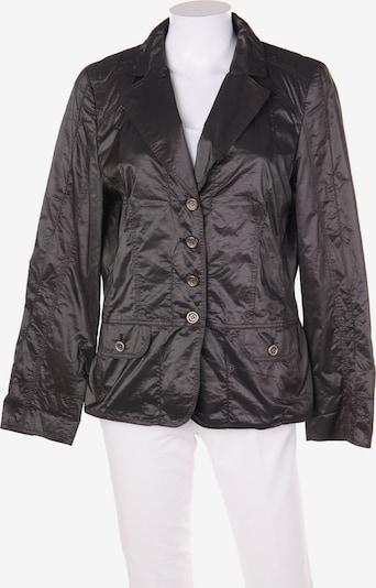 Gelco Jacket & Coat in M in Dark brown, Item view
